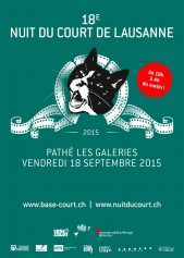 NDCL_affiche_2015